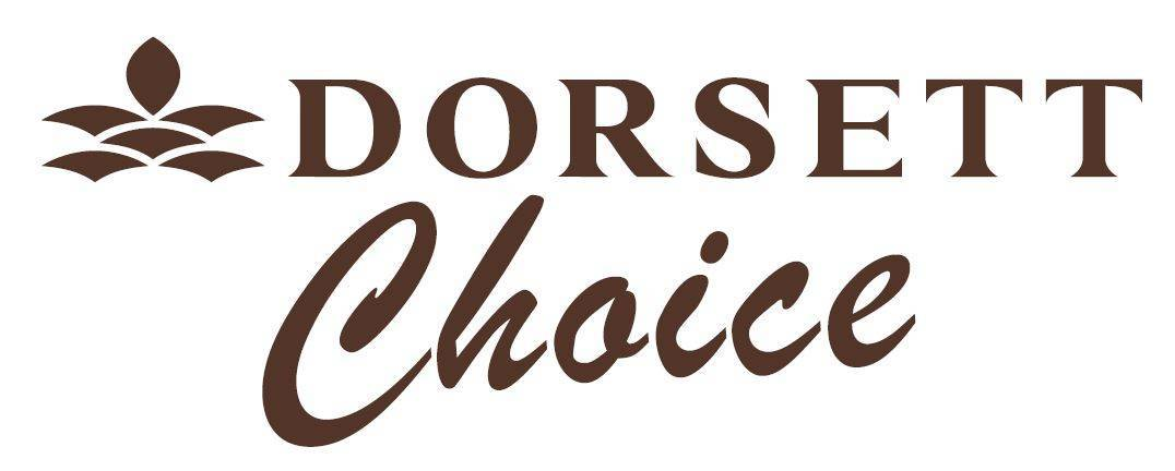 Dorsett Choice