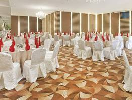 Memorable Weddings and Events